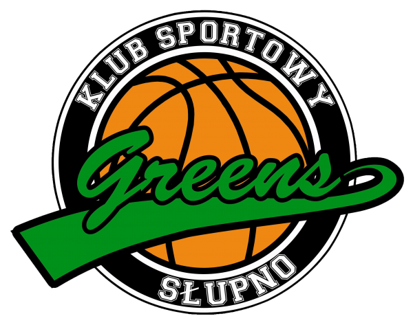 Greens Słupno